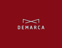 DEMARCA - Muebles