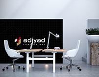 Adjyad promotion immobilière