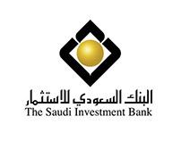 Saudi Investment Bank
