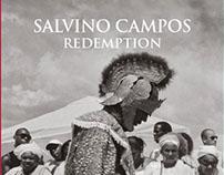 Redemption / Salvino Campos