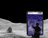 UGDTG - Moon Area