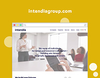 Intendia Group