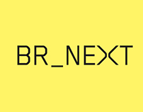 BR NEXT - Corporate Design & Communication