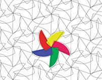 Logo Familien Wirbel