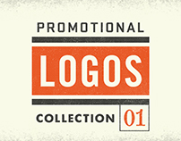 DESIGN: LOGO - PROMOTIONAL_01