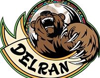 Delran Geofilter Image