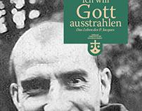 Verlag Christliche Innerlichkeit