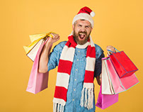 6 Tips To Up Your 2017 Retail Holiday Marketing