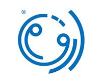 ARQAM Logo