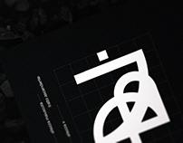 Pietra Typeface