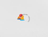 Branding Singular Hotel