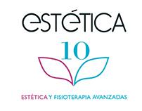 Estética Diez