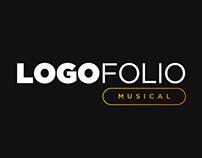 Logofolio - Musical
