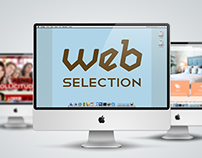 Web Selection
