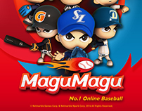 Branding_Sports Mobile Game Promotion2