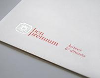 Bcn Premium