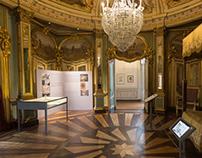 Exhibition | Pedro IV