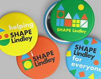 SHAPE Lindley