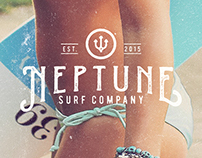Neptune Surfing Company