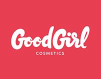 Good Girl Cosmetics