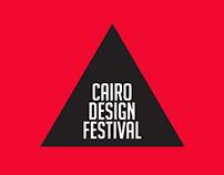 Cairo Design Festival