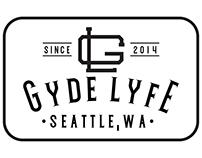 GYDE LYFE HAT DESIGNS