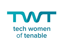 Tech Women of Tenable