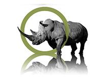Rhino environment protection