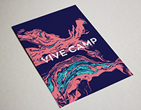 VIVE Camp 2018