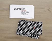 Andrea Fine