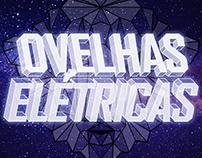 Ovelhas Elétricas