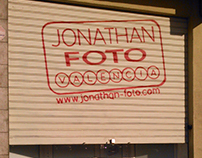 Jonathan Foto Valencia.