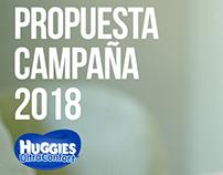 Campaña 2018