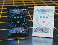 Tron journals