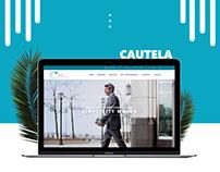 I.T. Corporate Website Design
