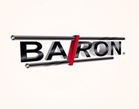 Baron Antenna