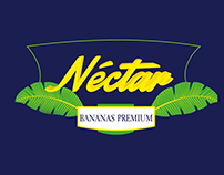 NECTAR | BANANAS PREMIUM