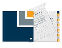 Aker Solutions - Calendar