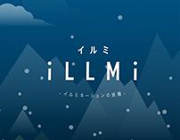 iLLMi