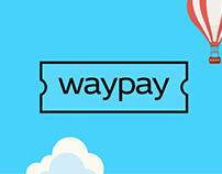 Waypay App