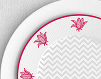 Ceramic Prints