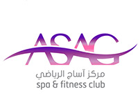 Assag SPA & Fitness Club