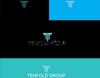 I will do business logo design