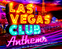 Las Vegas Club Anthems