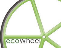 EcoWheel