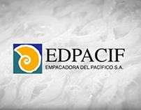Spot Edpacif