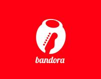 BANDORA