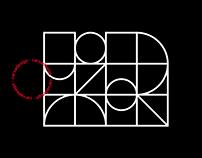 Carva Design - Branding