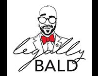 Legally Bald