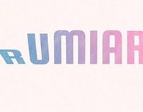 Rumiar